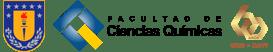 FCQ   Facultad de Ciencias Químicas UdeC