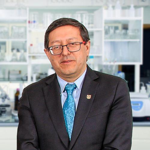 Dr-Eduardo-Pereira-U