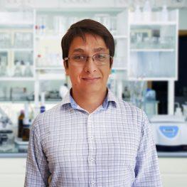 Dr-Adolfo-Henriquez-Poblete