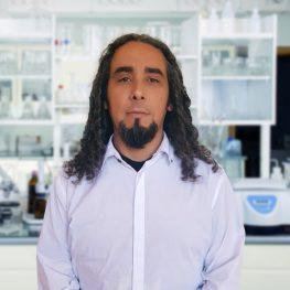 Dr-Cesar-Soto-Salazar