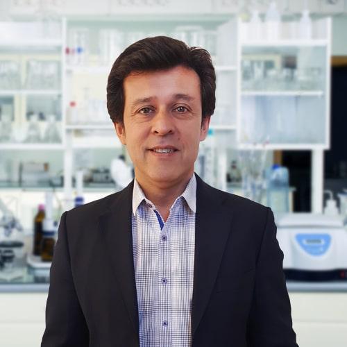 Dr-Jorge-Yanez-Solorza