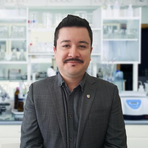 Dr-Nestor-Novoa-Serrano