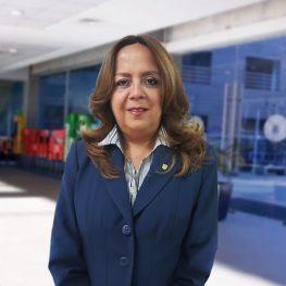 María Avello Martínez