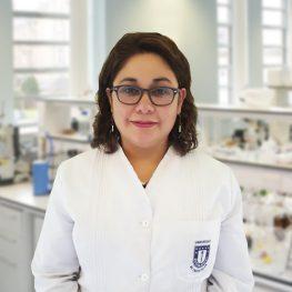Maria Sierra
