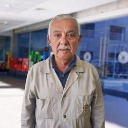 Raúl Núñez Zapata