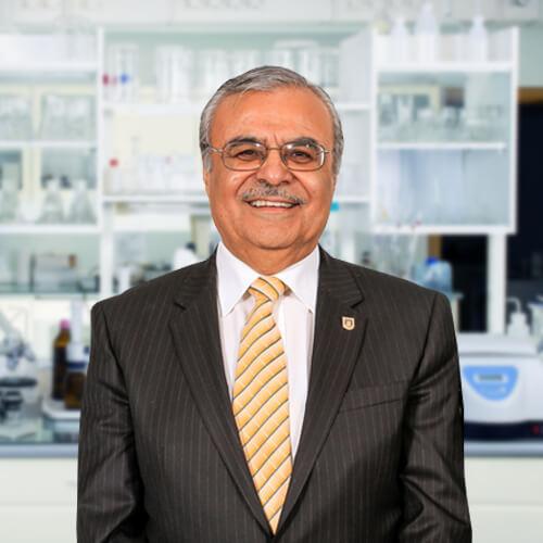 Dr-Bernabe-Rivas-Quiroz