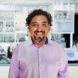 Dr Bruno Urbano