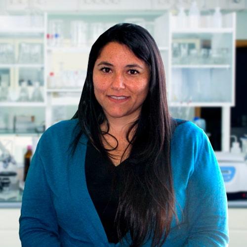 Dr-Doris-Ruiz
