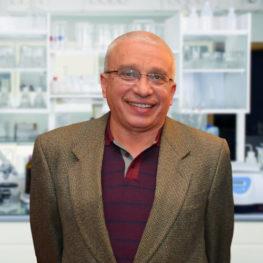 Dr. Eduardo José Leonardo Delgado Ramírez