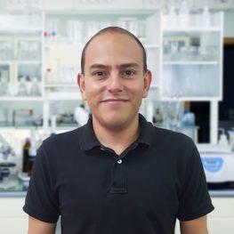 Dr Jhon López Villa