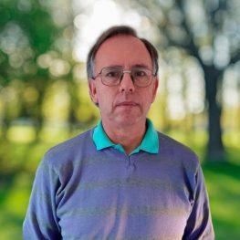 Dr. Jorge Quezada Flory
