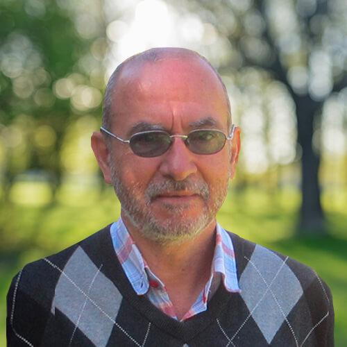 Dr-Oscar-Figueroa-Arriagada