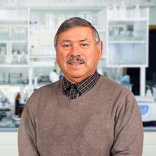 Dr-Rafael-Alfredo-Garcia-Lovera