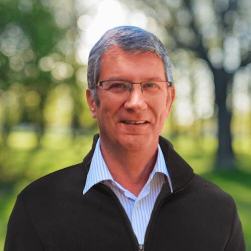 Prof. Luis Arturo Quinzio Sinn