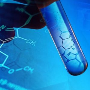 química orgánica fcq udec
