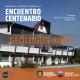 encuentro centenario geologia udec
