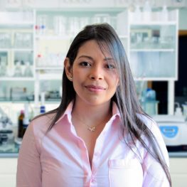 Dra. Karla Petit Arteaga