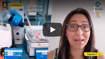 licenciatura-quimico-quimica